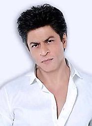Shah Rukh Khan - Get latest News, Biography, Photos & Filmography at Cinestaan
