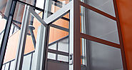 Professional Services to Install Wheelchair Platform Lift