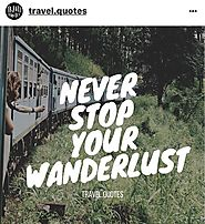 travel.quotes