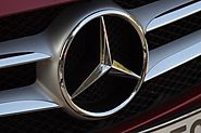 Get the Best Service Center for Your Benz Vehicle