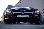 Factors to Keep in Mind When Going for Mercedes Car Service