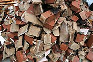 Policyholder Education: Why Did My Chimney Crumble? | Adjusting to 6 Figures
