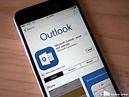 Learn Microsoft Outlook: 5 Ways to Master Outlook and Save Time