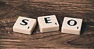 Choose The Right SEO Service For Marketing Your Business!