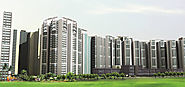 Panchsheel Greens 2 Residential Township Noida Extension