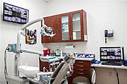 Find A Professional Family Dentist in Forest Hills, Cedarhurst, Rego Park, NY