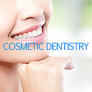 Cosmetic Dentistry Services Forest Hills, Rego Park & Cedarhurst NY