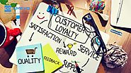 How to Justify the Importance of Customer Experience (CX)