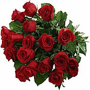 Send Flowers to Anand, Send Cake to Anand, Buy Flowers, Cake Online, Order Delivery