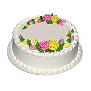 Buy Birthday Cakes Online India, Sending Cake Online to Your Loved Ones