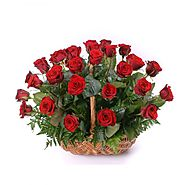 Online Flowers Delivery in India | FlowersCakesOnline