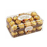 Buy Birthday Chocolate Gift For Family Members