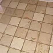 Tile & Laminate Flooring Services | All-Care Carpet & Floor Service
