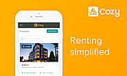Free property management software | Online rent collection, renters insurance, tenant screening, credit and backgroun...