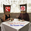 Using Google Plus and Pinterest Together For Real Estate