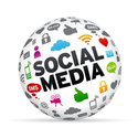 3 Easy to Follow Tips for Social Media Success in 2014