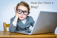 16 Best Blogging Tips For Beginners from Blog Experts