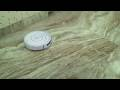 self cleaning vacuum robots - Google Search
