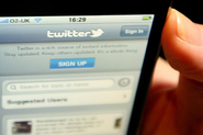 Twitter introduce custom timelines so users can see live updates on breaking news and events