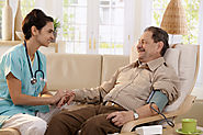 Devinity Hospice Hospice Care: What to Remember When Caring for Senior Loved Ones