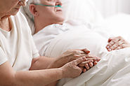 The Difference Between Palliative Care and Hospice Care: What You Need to Know