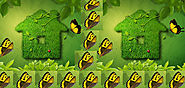 Go green idea-10 Simple Ways to Go Green in Your Home