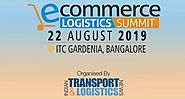 ITLN's inaugural Ecommerce Logistics Summit on Aug 22 in Bengaluru | Trade E commerce