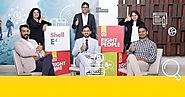Find out the 10 upcoming start-ups shortlisted by Shell India for incubation | Road Transportation