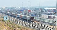 Concor to begin international operations by end of February 2020 | Railway