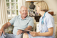 How Personal Care Services Can Improve Your Life
