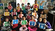 What the UN's Sustainable Development Goals mean for your curriculum |