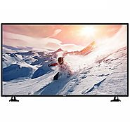 Haier 55-Inch 4K Ultra HDTV $299.99 (Black Friday) @ Kohl's