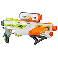 Nerf Modulus Recon Battlescout $19.99 (Black Friday) @ Kohl's