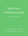 Start Your Freelance Career
