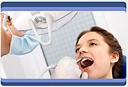 Looking for a Low Cost Dental Air Abrasion in Mexico?