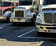 Fast Track Your Truck And Trailer Repair