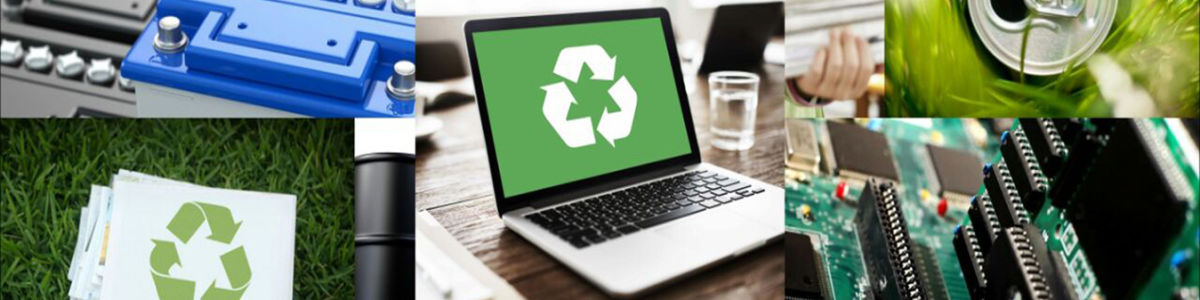 Headline for E-waste Recycler | E-waste collection centre| E waste Disposal