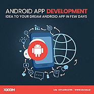 Boost Android app development to next level with these tools