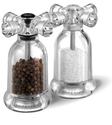 Plastic Salt Pepper Mills
