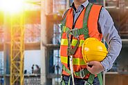 Height Safety Equipment: Make Your Workplace Safe And Secured