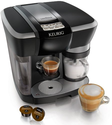 Best Coffee Machines 2014