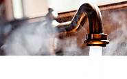 Hot Water System Installation & Replacement