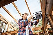 What Makes Professional Carpentry Services Quite Different?