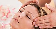 Acupuncture Helps Treat Your Health Condition and Restore Good Health