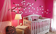 Best baby cribs why is the first choice of most people? - BabyAero