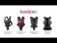 Best Baby Carrier Tips You Will Read This Year 2018
