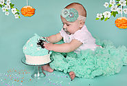 Baby Birthday Dresses Online India | Toddler Birthday Dresses | Birthday Dresses for Kids