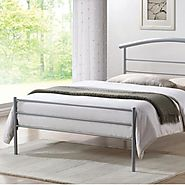 Beds & Mattresses - Furniture for Letting