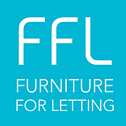 Contract Furniture London- Furniture For Letting