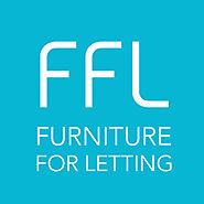 Furniture for Letting - contract outdoor furniture
